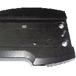Tripod Base Plate